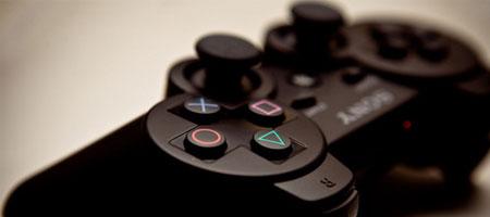 Jak używać pada PS3 z komputerem przez USB lub Bluetooth