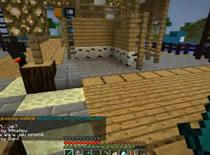 Jak korzystać z moda Improved Chat w Minecraft