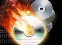 Jak nagrać DVD #2 - Wypalanie płyty