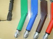 Jak naprawić zapalniczkę piezoelektryczną