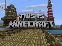 Jak nagrywać bez lagów i spadków FPS w Minecraft