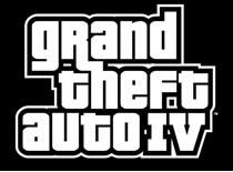 Jak stworzyć logo GTA 4