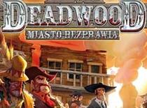 Jak zostać najgroźniejszym rewolwerowcem w Deadwood