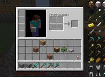 Jak używać autotool w Minecraft