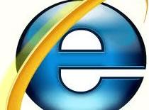 Jak ustawić klasyfikacje dla dziecka - Internet Explorer