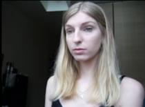 Jak zrobić makijaż powiększający oczy