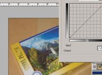 Jak wykonać korekcję zdjęcia w trybie CMYK