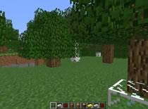Jak zwiększyć ilość FPS'ów w Minecraft