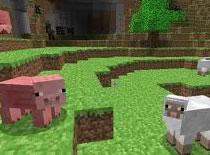 Jak dodać nowe rzeczy, style i widoki do Minecraft