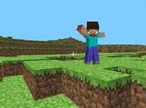 Jak dodać nowe sposoby przepalania minerałów w Minecraft