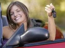 Jak kupić używany samochód w bezpieczny sposób