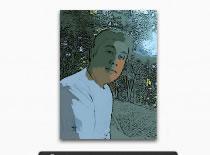Jak dodawać świetne efekty do zdjęcia dzięki stronie www
