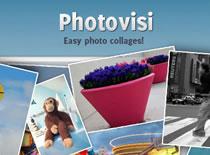 Jak stworzyć wirtualny album ze zdjęciami