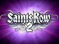 Jak przywrócić optymalną prędkość gry w Saints Row 2