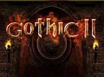 Jak uruchomić Gothic ,Gothic II i Gothic II NK na Win 7