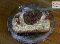 Jak zrobić lekkie ciasto z truskawkami