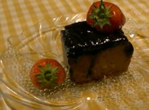 Jak zrobić szybkie ciasto bez pieczenia