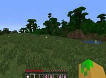 Jak zwiększyć poziom trudności w Minecraft - xxxHARDCORExxx mod