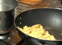 Jak zrobić prosty makaron