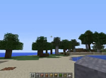 Jak biegać i latać w prostszy sposób w Minecraft