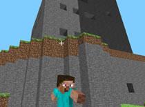 Jak zrobić serwer Minecraft 1.2.5 Hamachi