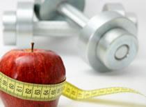 Jak zbudować umięśnioną sylwetkę #5 - podstawy diety