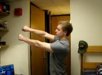 Jak zbudować umięśnioną sylwetkę #12 - ćwiczenia ze sztangą