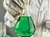 Jak otrzymać stężony kwas siarkowy #2