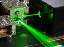 Jak zrobić laserowy projektor