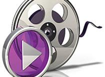 Jak oglądać i pobierać filmy online bez limitów