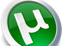 Jak skutecznie przyspieszyć program uTorrent