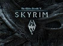 Jak zdobyć każdą rzecz w Skyrim