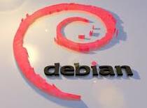 Jak zainstalować Linux Debian pod Windowsem