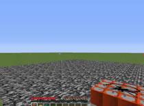 Jak teleportować się na dalekie odległości w Minecraft