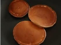 Jak zrobić pancakes - grube naleśniki