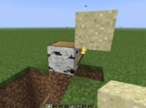 Jak zrobić bardzo tanią pułapkę w Minecraft