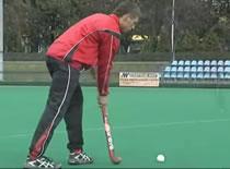 Jak nauczyć się hokeja na trawie #8 - defensywa