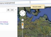 Jak używać opcji MapsGL w Google Maps