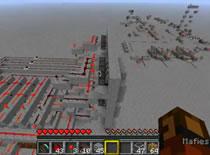 Jak korzystać z Redstone w Minecraft #4