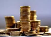 Jak oszczędzać pieniądze - wartość pieniądza w czasie