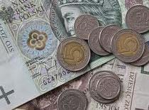 Jak zabezpieczyć swoje finanse osobiste
