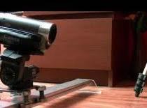 Jak zrobić statyw na kamerę lub aparat