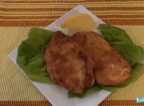 Jak zrobić klasyczne kotlety z piersi kurczaka