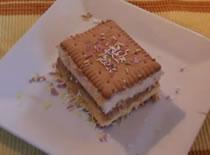 Jak zrobić ciasto krówkowe