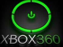 Jak mieć nieograniczone miejsce na dysku Xbox 360