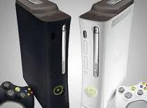 Jak nagrywać gry na konsolę Xbox 360