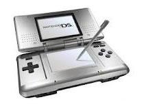 Jak nagrywać gry na Nintendo DS