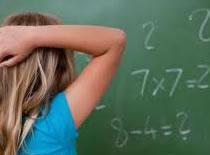 Jak rozwiązywać zadania z liczb zespolonych