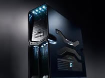 Jak złożyć komputer dla gracza (na 2012 rok)