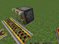 Jak klonować tory zasilające w Minecraft